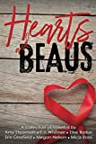 img - for Hearts and Beaus: A Collection of Love Stories book / textbook / text book