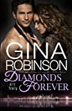 img - for Diamonds Are Truly Forever: An Agent Ex Series Novel (The Agent Ex Series) (Volume 2) book / textbook / text book