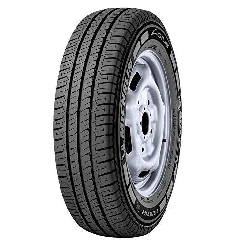 Pneu Michelin Agilis 75R16 108R