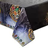 Harry Potter Table cover (Each)