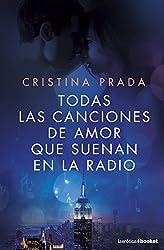 Descargar gratis Todas Las Canciones De Amor Que Suenan En La Radio en .epub, .pdf o .mobi