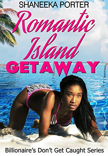 Search : Romantic Island Getaway