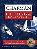 Chapman Piloting & Seamanship 66th Edition