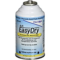 Nu-Calgon 4051-06 Easy Dry, 3 oz., Pressurized Can