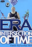 Era- Intersection Of Time