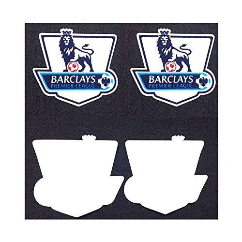 ironpatch4u-premier-league-barclays-patch-soccer-badges-2pcs