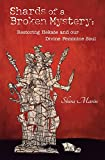 Shards of a Broken Mystery: Restoring Hekate and