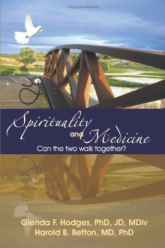 SPIRITUALITY AND MEDICINE