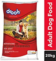 Up to 25% off on Pet Food