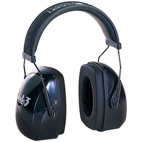 Howard Leight Leightning Display Earmuff product image