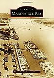 Marina Del Rey, Marina del Rey Historical Society, 1467131806
