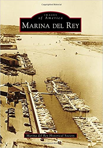 amazon books marina del rey jobs