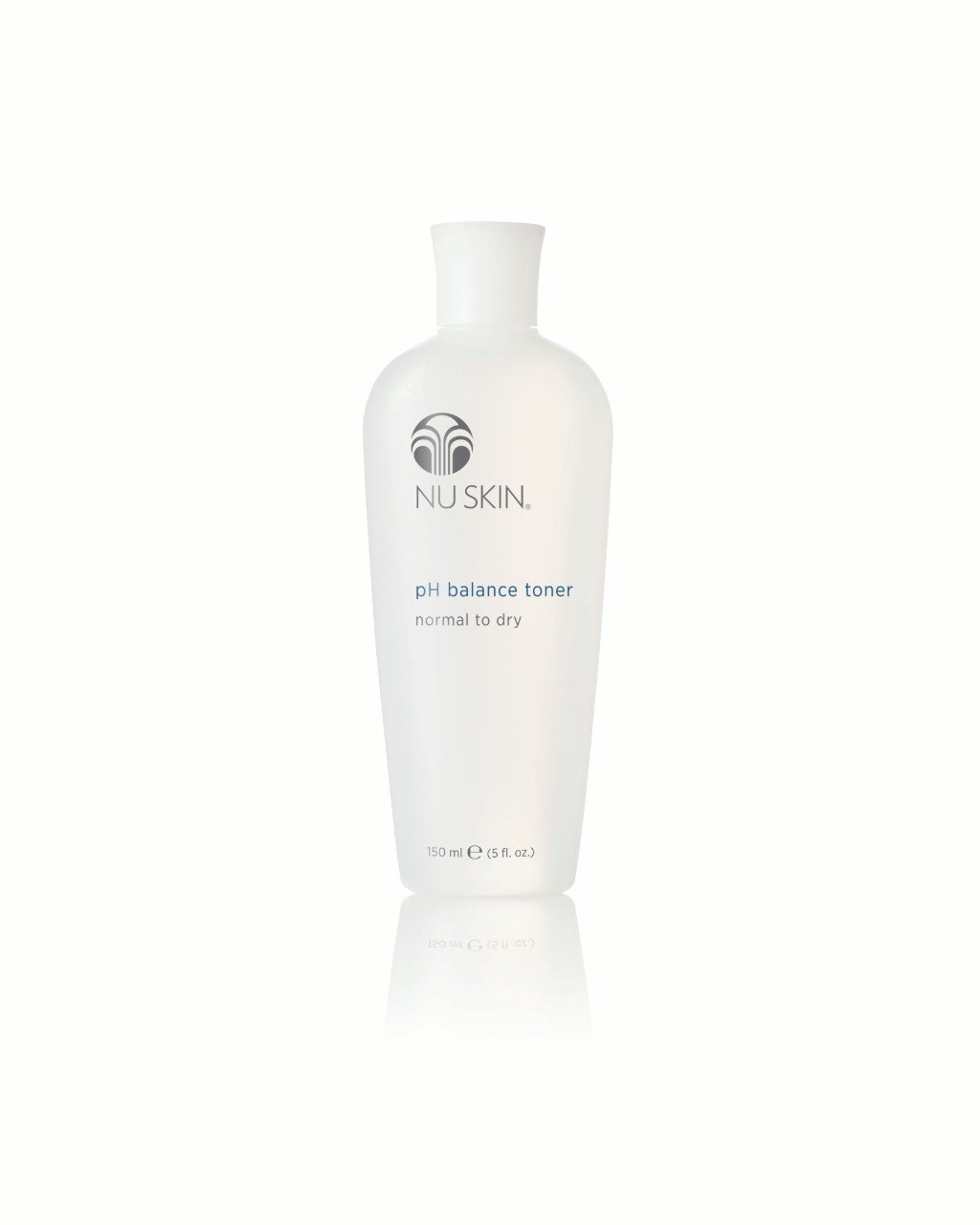 Nu Skin Products: Amazon.com : Nu Skin Celltrex Ultra REcovery Fluid .5 Oz