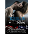 His Trouble in Tallulah (In the Line of Duty Book 2)