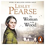 The Woman in the Wood | Lesley Pearse