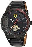 Ferrari Automatic Mens Watches