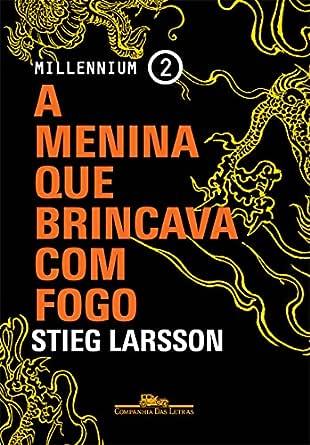 Amazon.com.br eBooks Kindle: A menina que brincava com