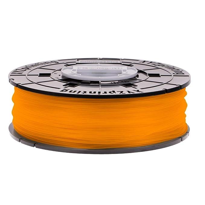3d Drucker Zubehör 3d-druckmaterial Tintenpatrone Xyzprinting Transparent 600 G 3d-drucker & Zubehör