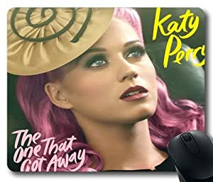 Katy Perry Mouse Pad (180mm*220mm) AR7ET2052674