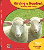 Herding a Hundred, Donna Loughran, 1599535475