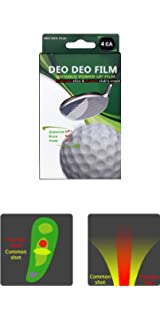 Amazon.com: JP Lann Golf Slic Stick, compuesto ...