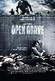 オープン・グレイヴ-感染-[Blu-ray]