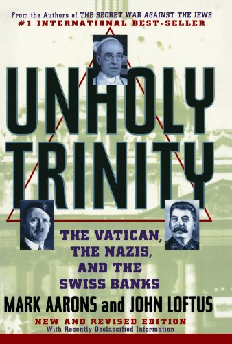 unholy-trinity-the-vatican-the-nazis-and-the-swiss-banks