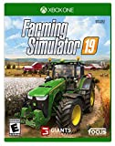 Toys : Farming Simulator 19 - Xbox One