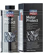 Liqui Moly MotorProtect