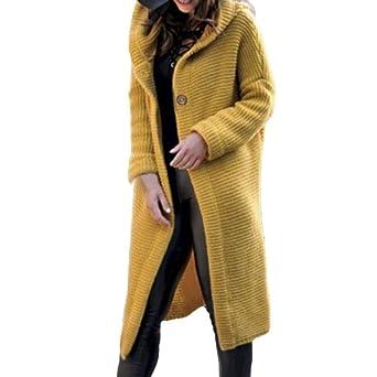 2018 Fleece Outwear Winter Herbst Langarm Verdicken Warme Mit Kapuze Sweat Mantel Casual Tasche Stricken Strickjacke Pullover Mäntel