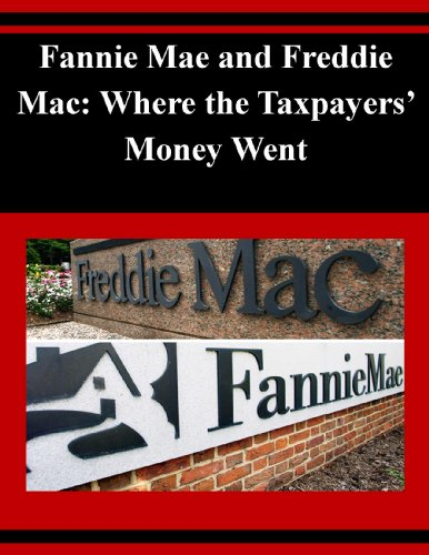 fannie-mae-and-freddie-mac-where-the-taxpayers-money-went