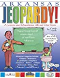 Arkansas Jeopardy!, Carole Marsh, 0793397928