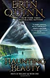 Haunting Beauty (Mists of Ireland) (Volume 1)