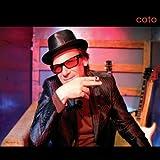 Coto feat. Kristina Oberzan - Ti si se bal