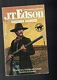 img - for Arizona Ranger book / textbook / text book