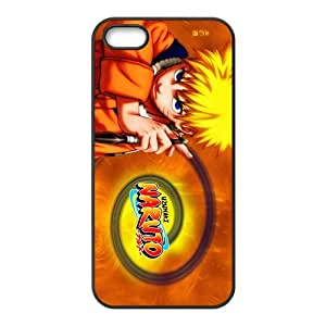 diy zhengCool-Benz Naruto Phone case for Ipod Touch 4 4th /