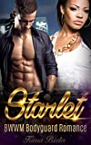 Free eBook - Starlet