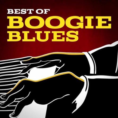 Best of Boogie Blues