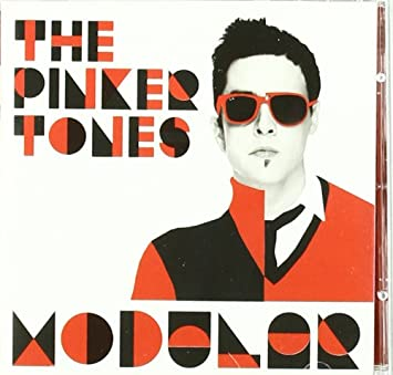 sampleame the pinker tones