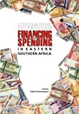 HIV/AIDS Financing and Spending in Eastern and Southern Africa, Vailet Mukotsanjera, 1920118691
