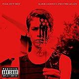 Make America Psycho Again [Explicit]