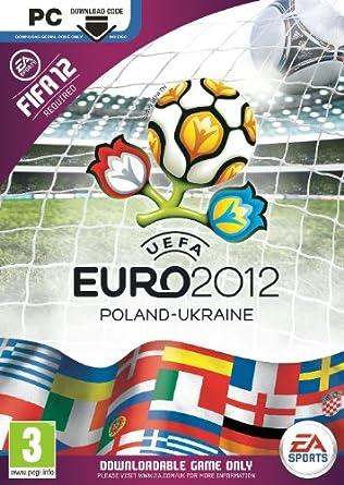 Euro 2012 schedule. Group A. Essentials fan