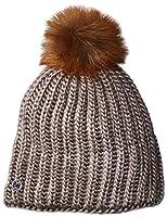 BUFF Glen Hat, Beige, One Size