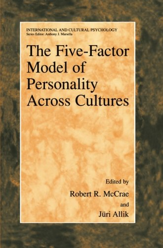 the-five-factor-model-of-personality-across-cultures-international-and-cultural-psychology