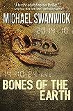 Bones of the Earth