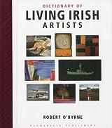 Dictionary of Living Irish Artists