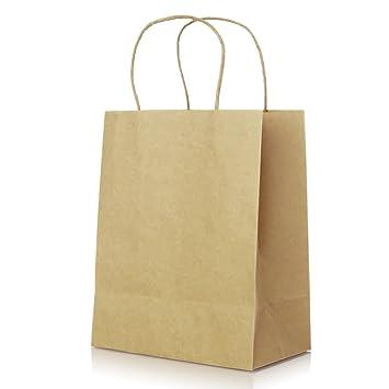 Amazon Creative Gift Bags