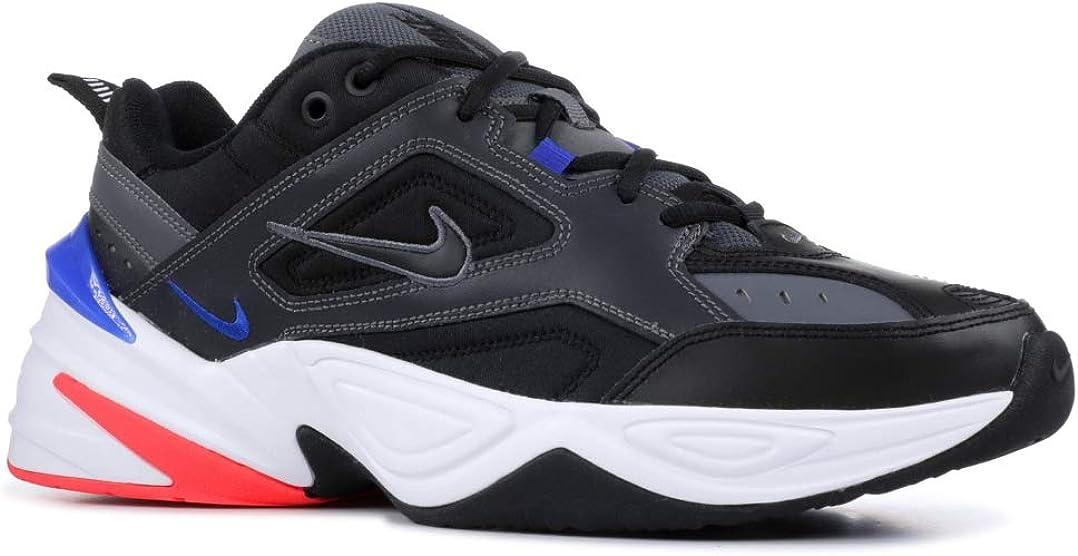 Nike M2k Tekno Mens Av4789-003 Size 11.5