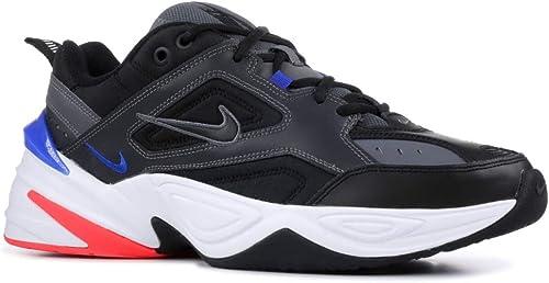 Nike M2k Tekno 'Paris' - Av4789-003 - Size 11.5