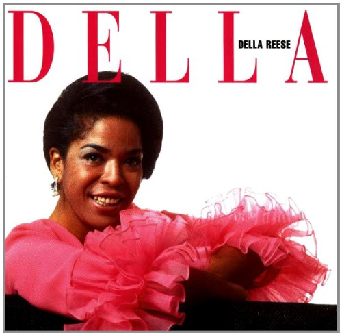 della reese touched by an angel
